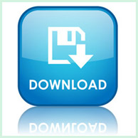 Remote Desktop Freigabe Von Ammyy Admin Download
