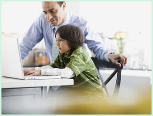 Image result for Control every online activity of the employee through parental control software
